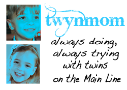 TwynMawrMom