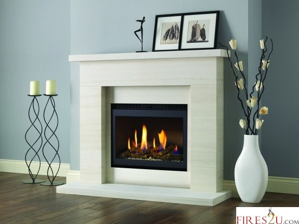 Pureglow drayton and chelsea high efficiency gas fireplace suite the pureglow drayton and chelsea high efficiency gas fireplace suite is a complete fireplace package that combines the modern pureglow drayton natural teraionfo