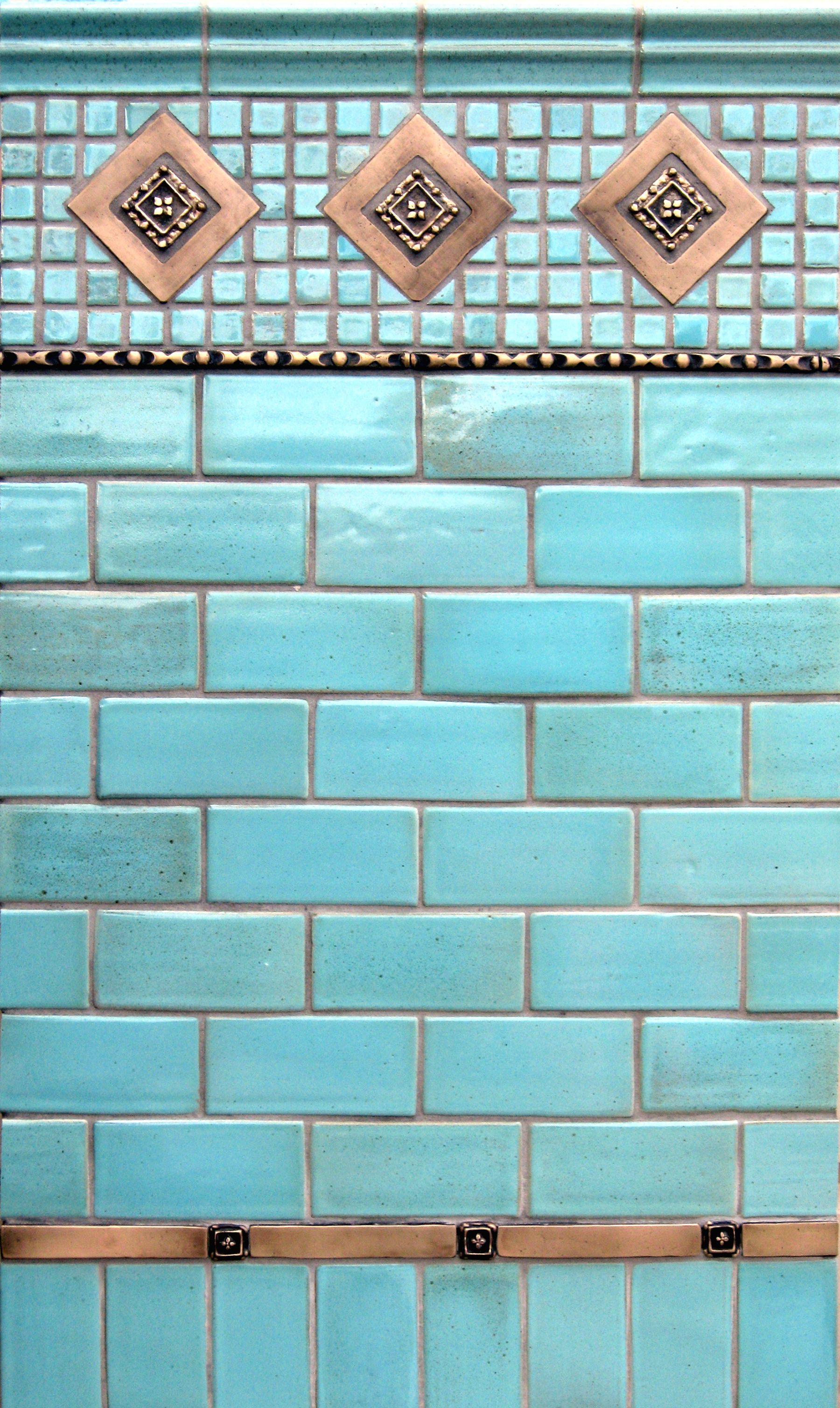 08-Truquoise.jpg (1800×3016) | Kitchen | Pinterest