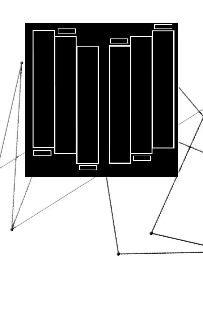 Embellish ▽ Cover Templates, Supplies, More [ON HIATUS ...