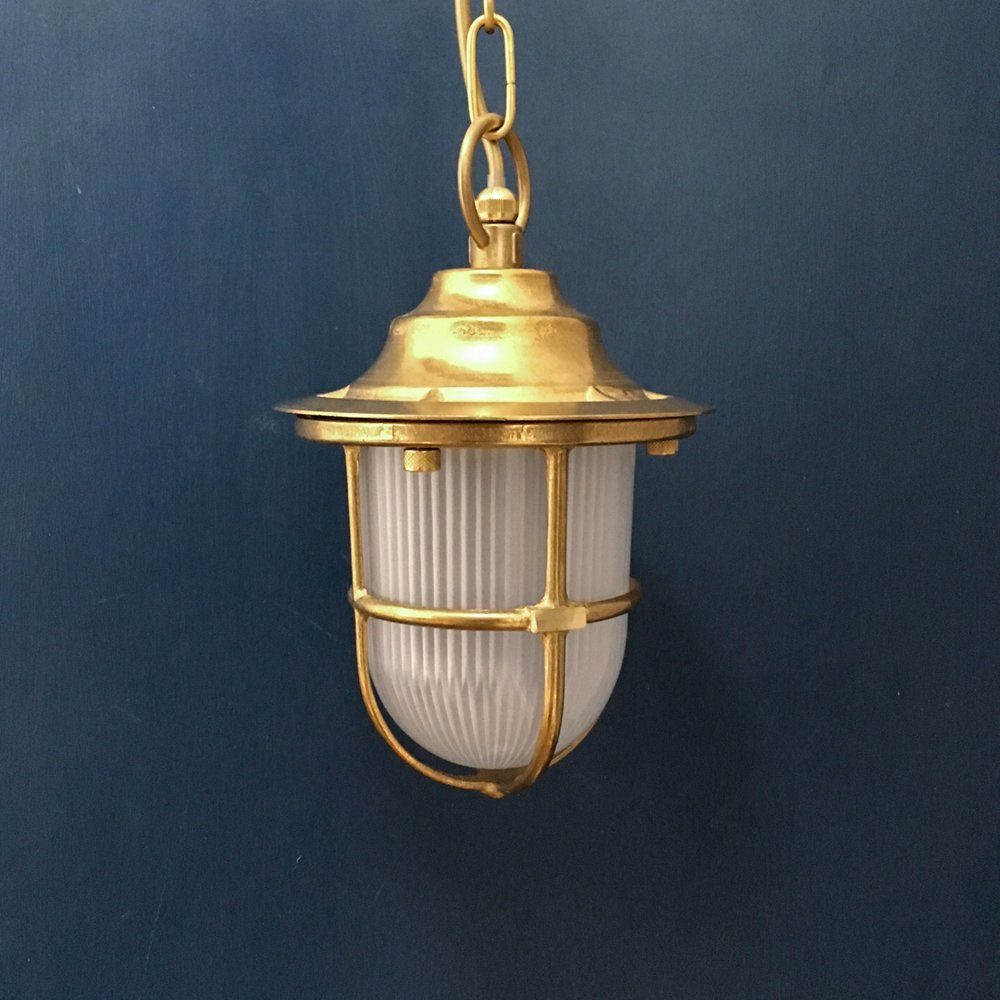 brass nautical item zoom finish agb destination pendant in light aged