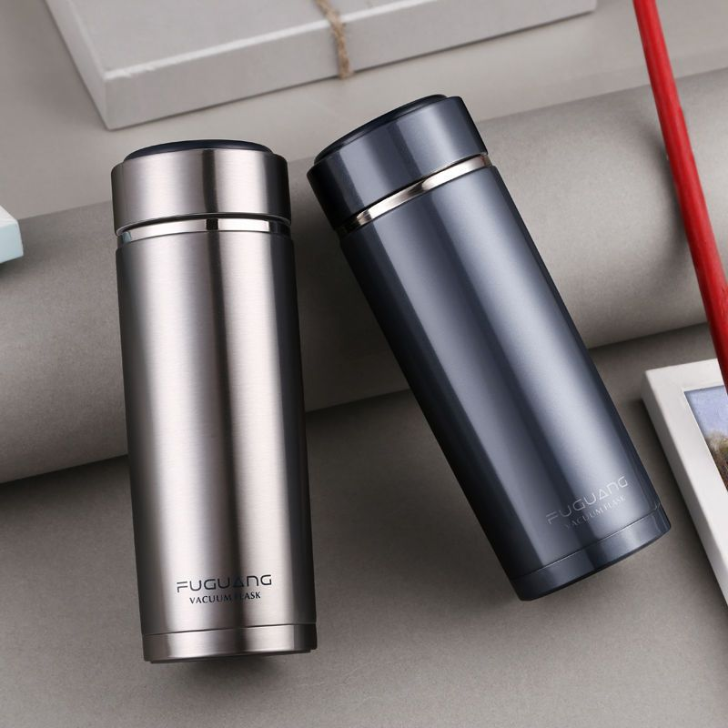Details about Sanrio Stainless Steel Insulated Vacuum Water