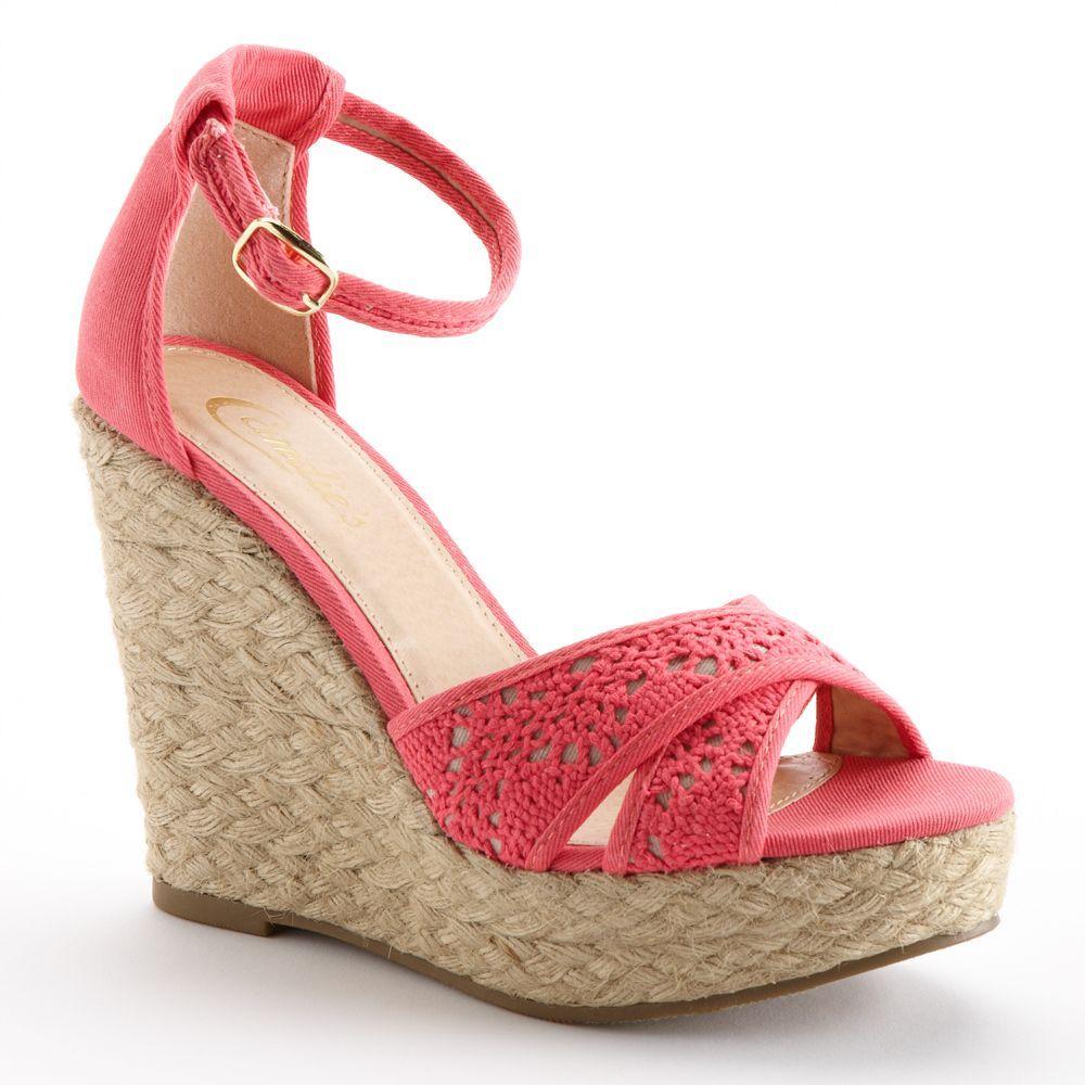 Womens Shoes   Kohl's   Women shoes