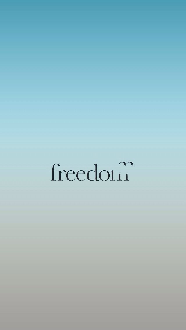 Freedom Quotes Iphone Wallpaper Wallpaper Wallpaper Quotes New Death Quote Wallp