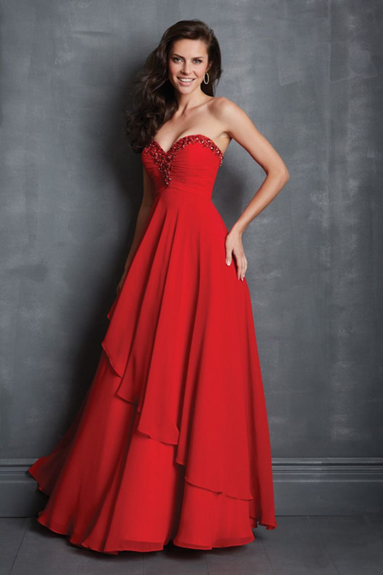 cheap evening dresses cheap affordable inexpensive
