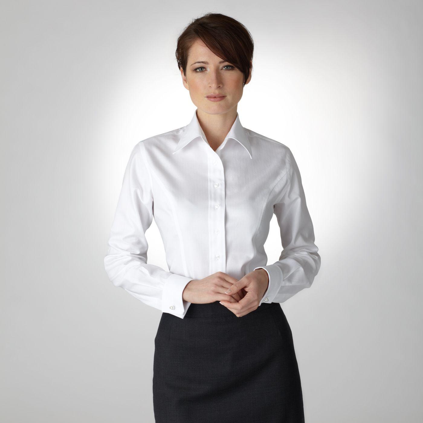 Tm Lewin Lycra Shirt Review Rockwall Auction