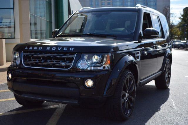 2014 Land Rover Lr4 For Sale In Rockville Md Salak2v63ea722810 Land Rover Rockville Rover
