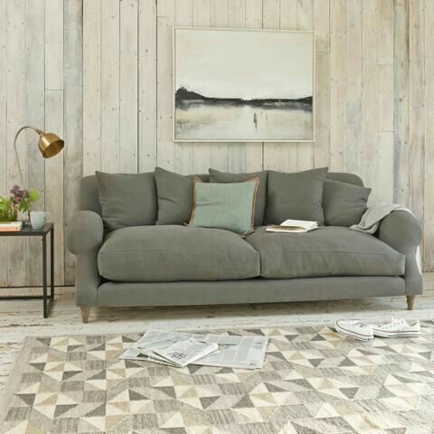 Loaf Comfy Sofa Living Room Sofa Home Living Room Sofa Uk