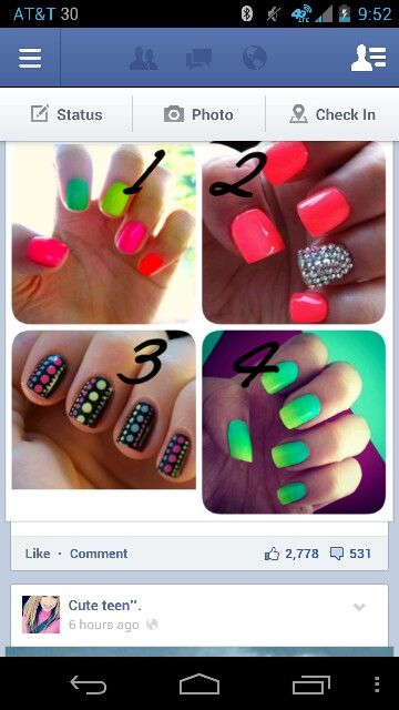 Which one.?