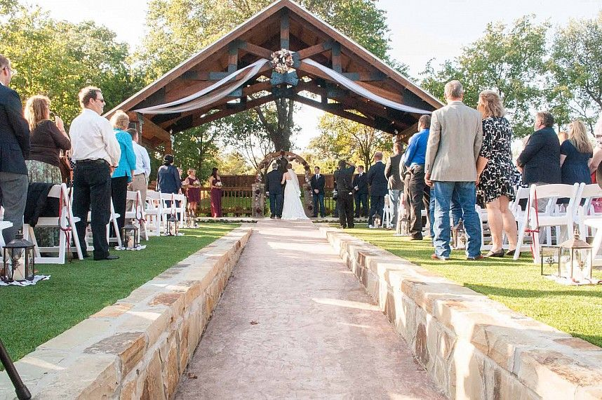 Weatherford Photo Gallery Wedding venues, Dallas wedding
