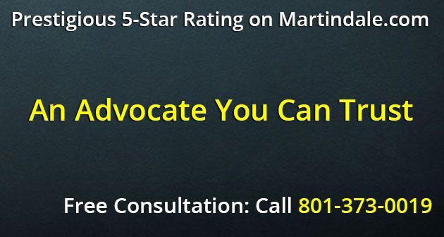 Provo Attorney | Petro & Associates | Free Consultation