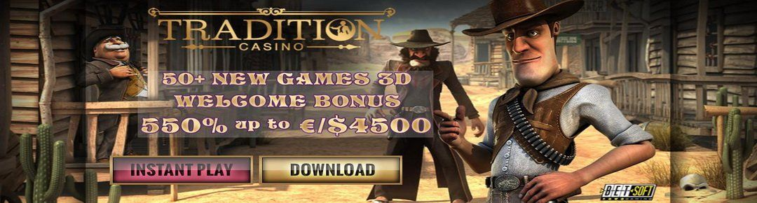 apollo slots casino no deposit bonus