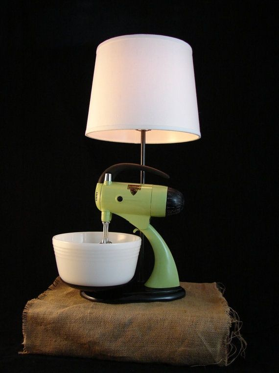 1000 Images About Unusual Lamps Lights Amp Lighting On Pinterest Diy Light Fixtures Diy Lamp Unusual Lamps