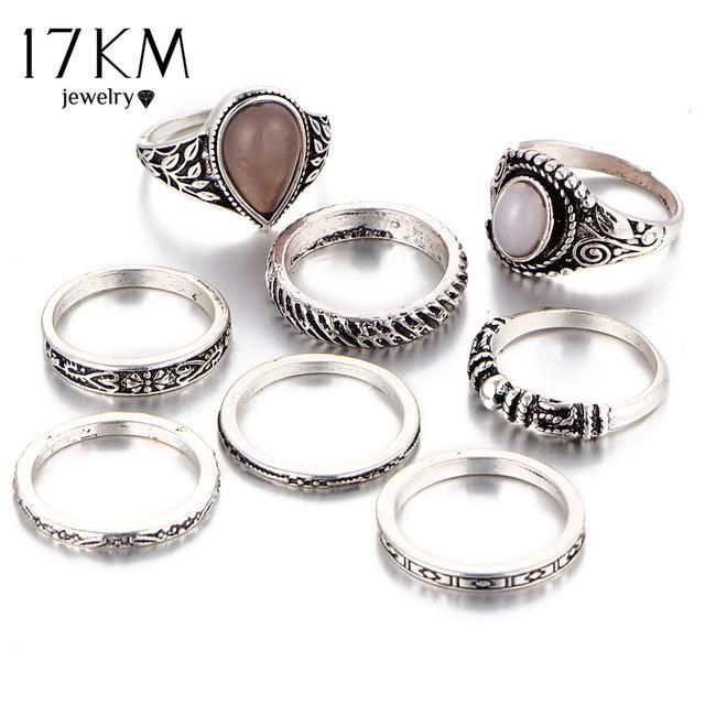 Pin On Jewelry Ring