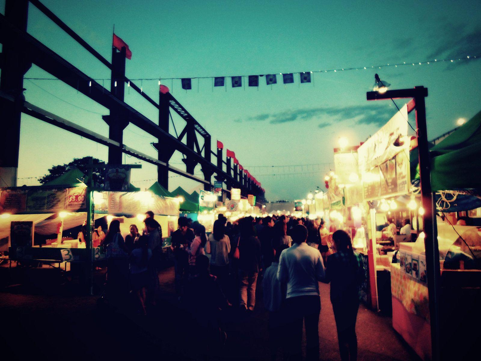 tumblr pictures summer nights wwwpixsharkcom images