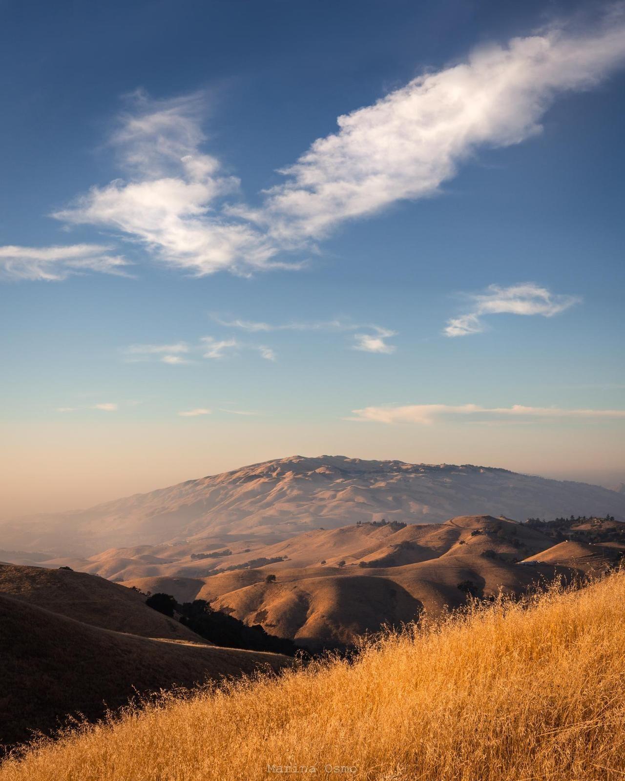 Pin By Michael Barrett On San Jose Express Landscape Photography Nature San Jose California Landscape Photography
