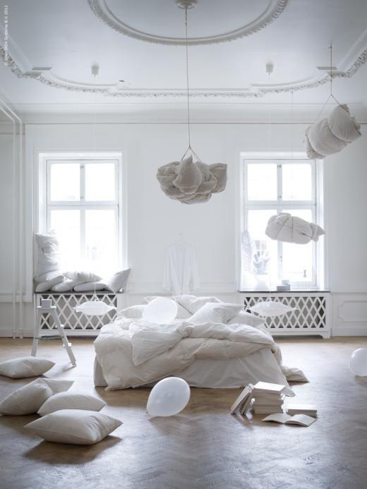 inspiration från IKEA