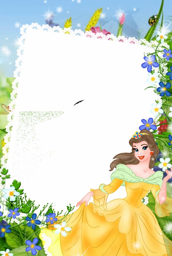 Pin By Lynn On Frames Disney Disney Disney Princess