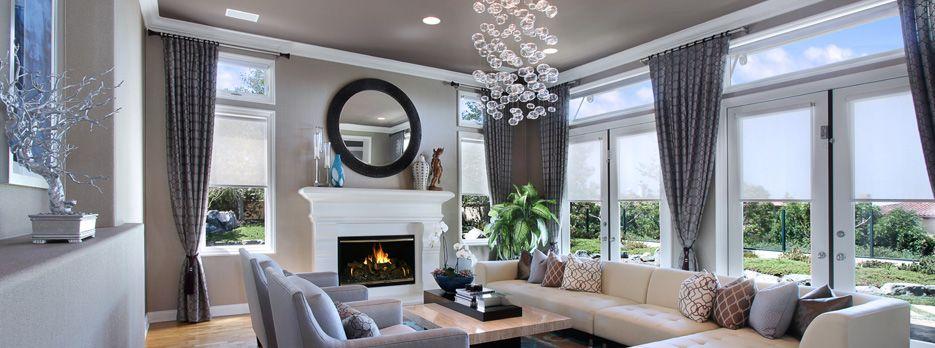 Affordable Orange County Interior Designers 27 Diamonds Interior