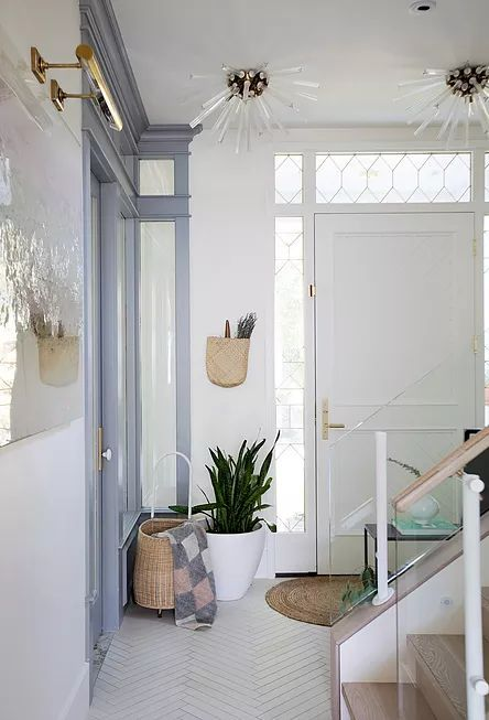 Photo of 38+ Ideas For Wooden Door Design Kitchens