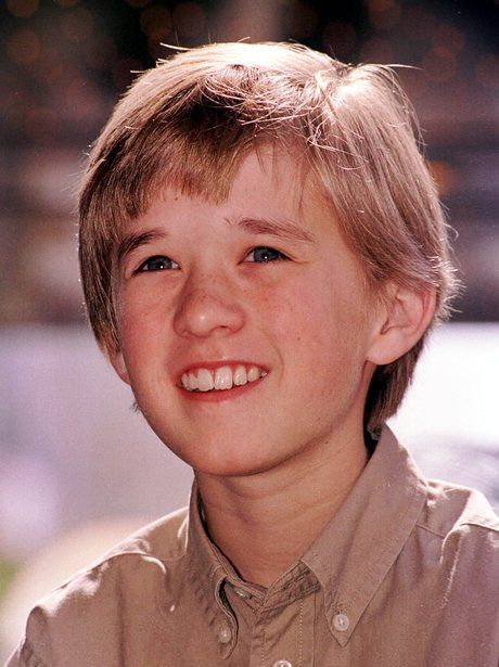 Who is Haley Joel Osment? The X Files' Davey James and Sixth Sense child  actor