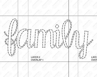 Image result for string art templates family | DIY/Craft ...