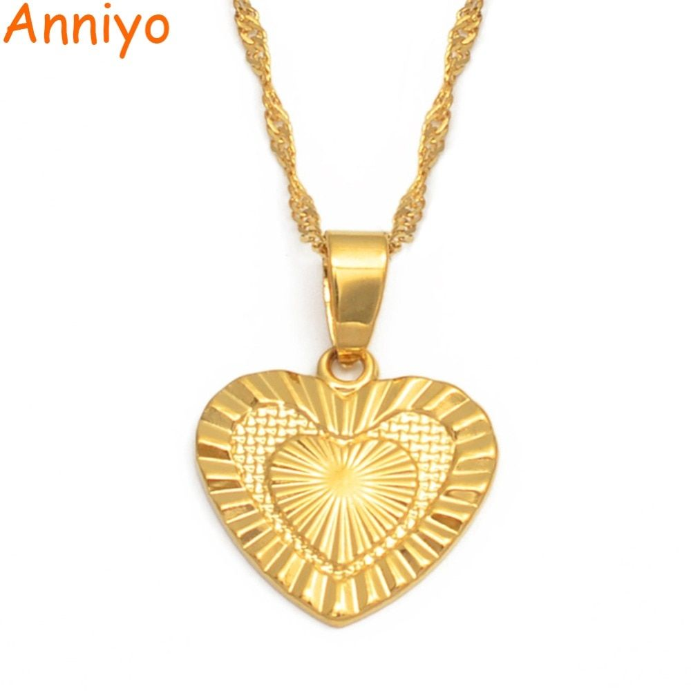 Pin By Alisveris Gentf On Tpt Re Seller Resources That Help Create Promote Your Products Necklace For Girlfriend Romantic Jewellery Good Luck Necklace