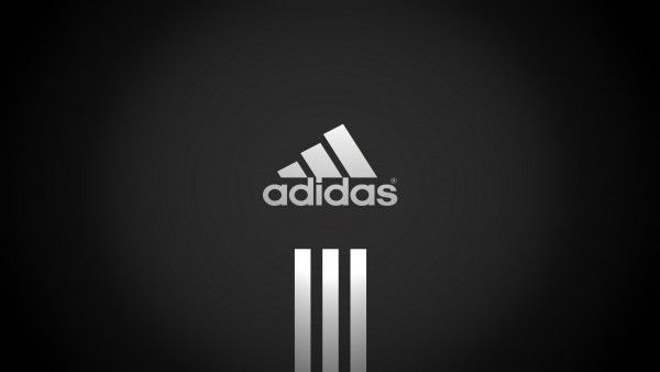 womens adidas performance logo hd saison