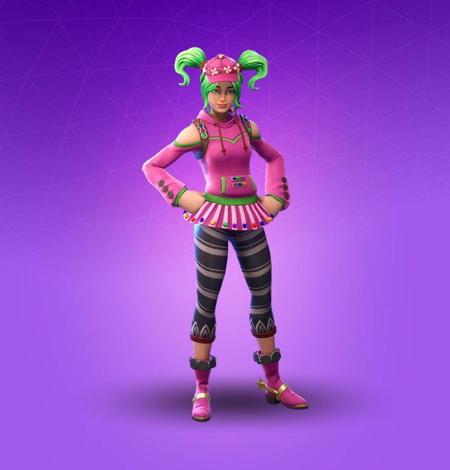 Pin By Lola G On Fortnite Character Outfits Fortnite Skin