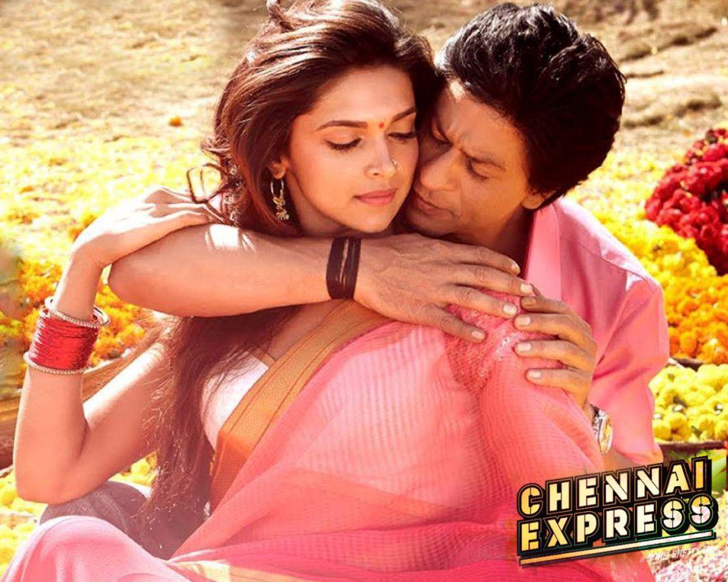 Chennai Express Movie By Bollyberg.com   Chennai express ...