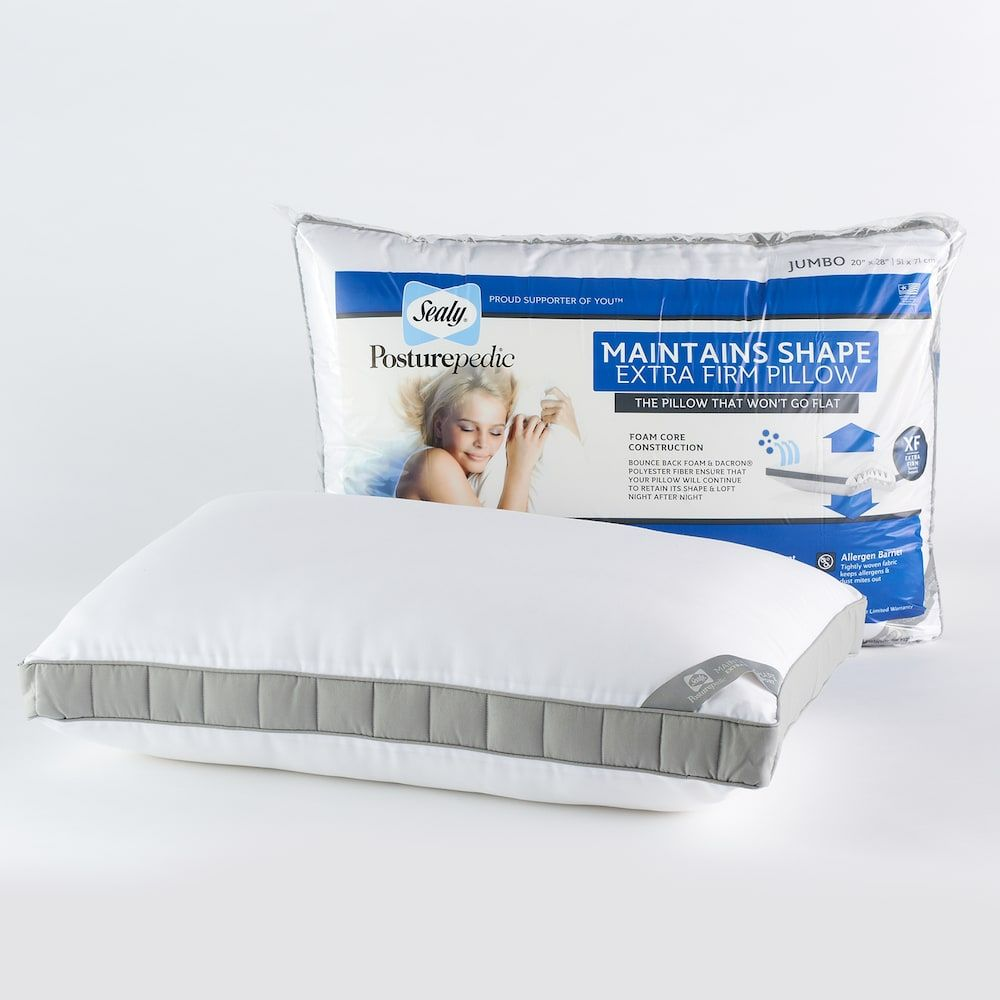 part about blog july posturepedic zonal inside sealy pillow support buying guide