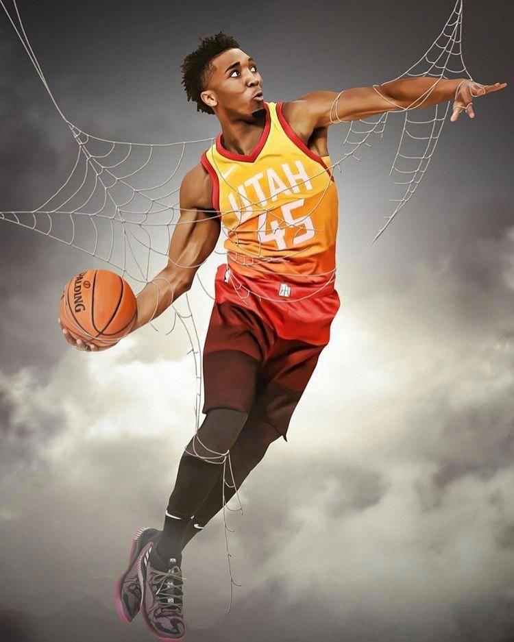 Basketball Court For Rent Basketballworldcup Basketballshoesonsale Basketball Moves Jazz Basketball Donovan Mitchell