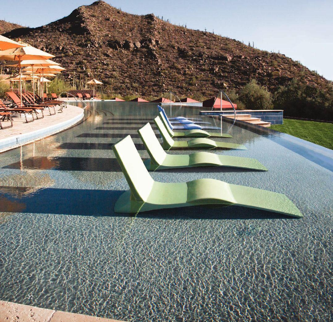 the ritz carlton dove mountain resort tucson ive spent my fair time - Resort Hotels In Tucson Az