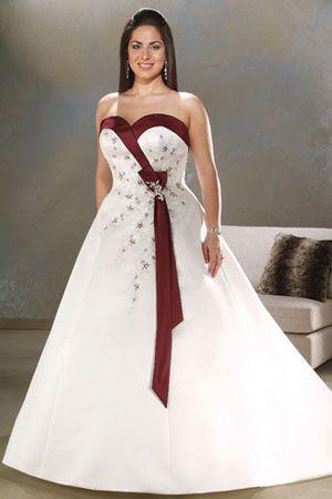 Weddingdresscolor Dresses Designer Wedding Dresses