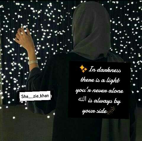 Pin by Shazia on girly dp's Besties quotes, Islamic