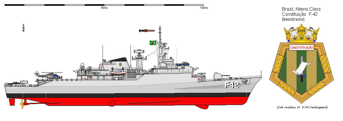 Shipbucket - Real Designs/Brazil/FF F42 Constituicao 2.png