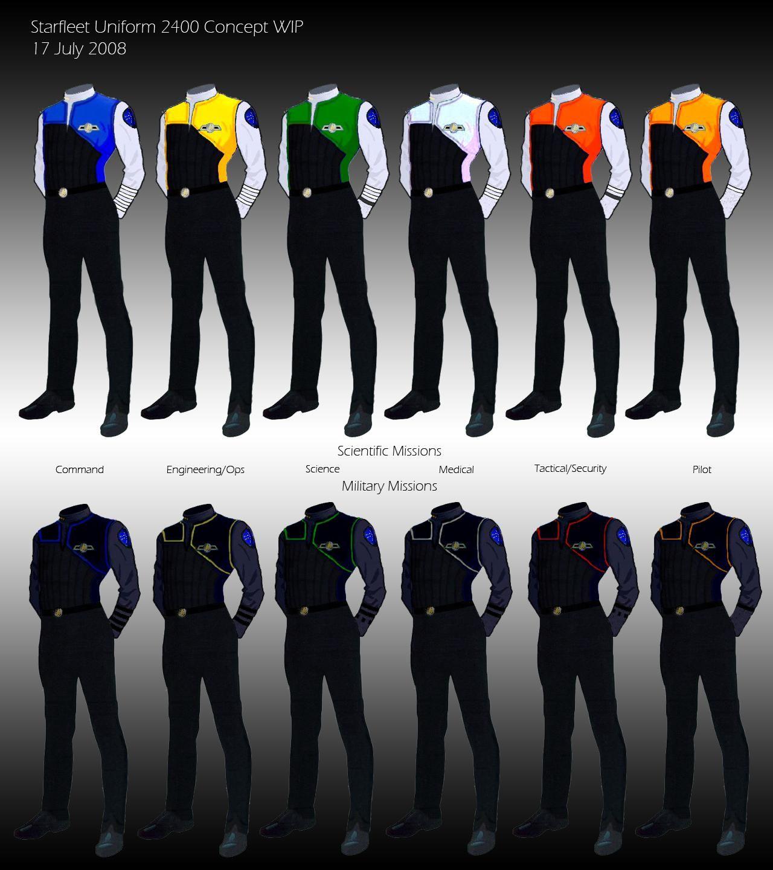 st__avg_uniform_concepts_wip_by_jamietakahashi.jpg 1,280×1,440 pixels