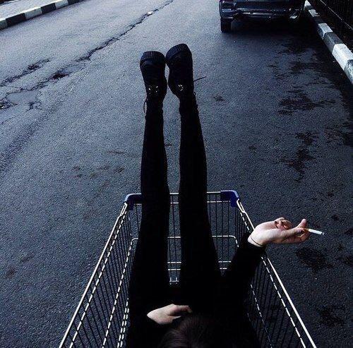 grunge blog | +aesthetic+ | Pinterest | Fotografía, Chidas ...