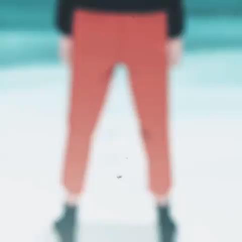 Photo of Anime Amv