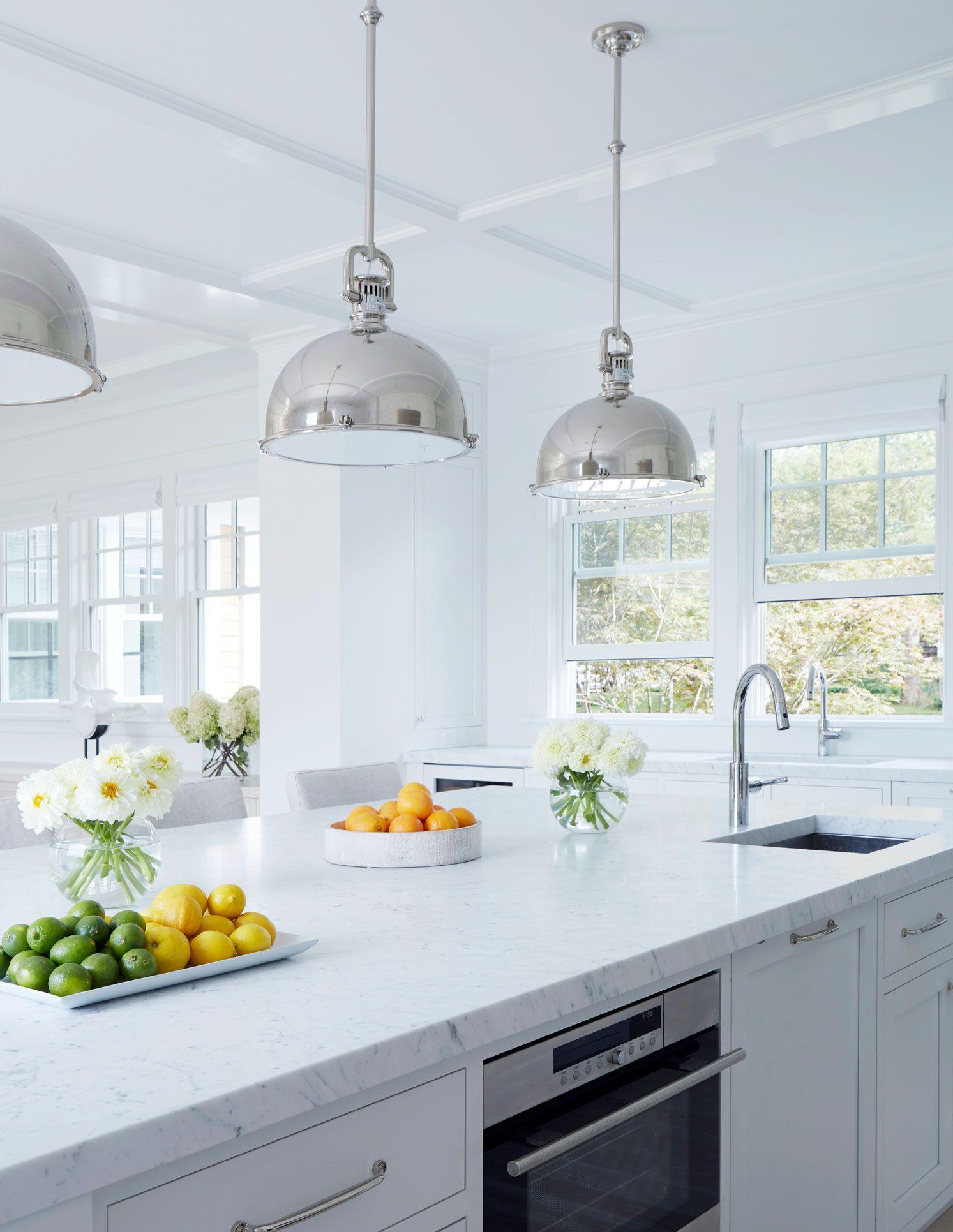 Interior design & architectural advisement by Chango & Co ...