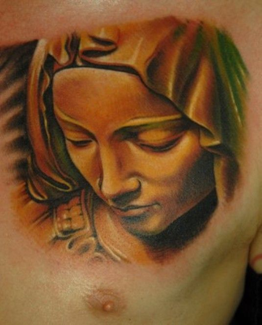 638 celtic moon tattoo pinterest tattoo mary tattoo and piercing. Black Bedroom Furniture Sets. Home Design Ideas