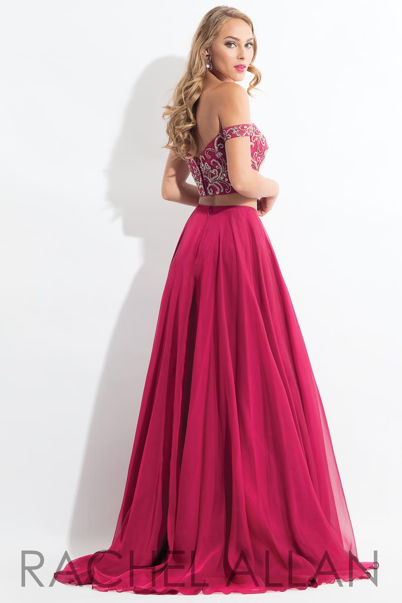 5069675083a Rachel Allan 6184 Prom 2018 - Shop this style and more at oeevening ...
