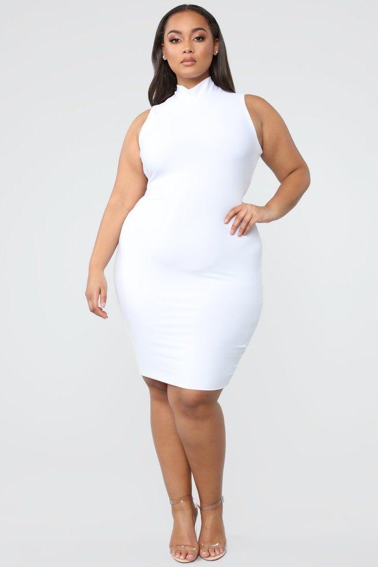 Hug Your FN Body Midi Dress - Mint   Midi dress sleeveless