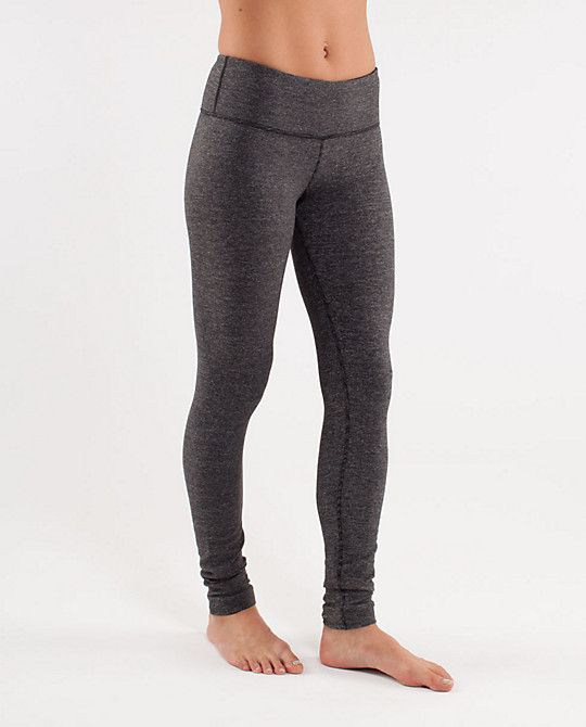 c944ed514a280 I will buy another pair of lululemon pants when I return to the states