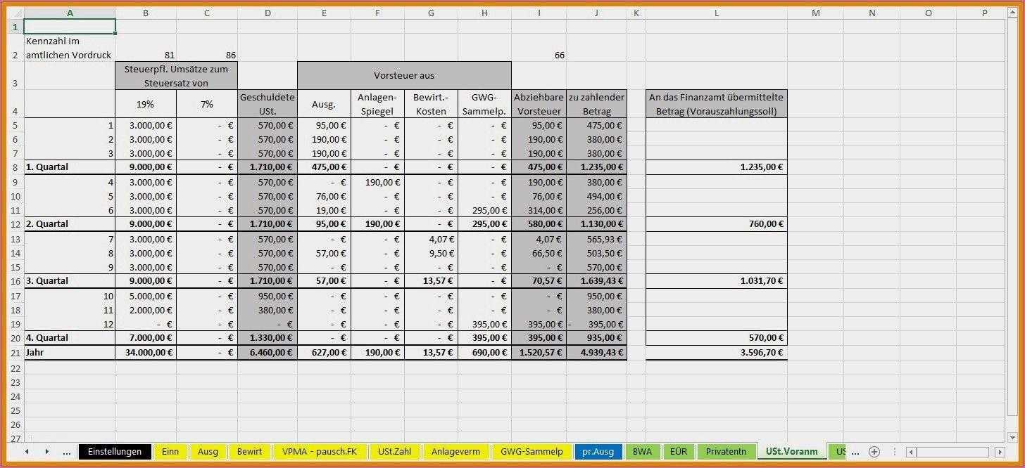 Kleinunternehmer Inhaber Rechnung Muster Ihk In 2020 Rechnung Muster Finanzen Businessplan Vorlage