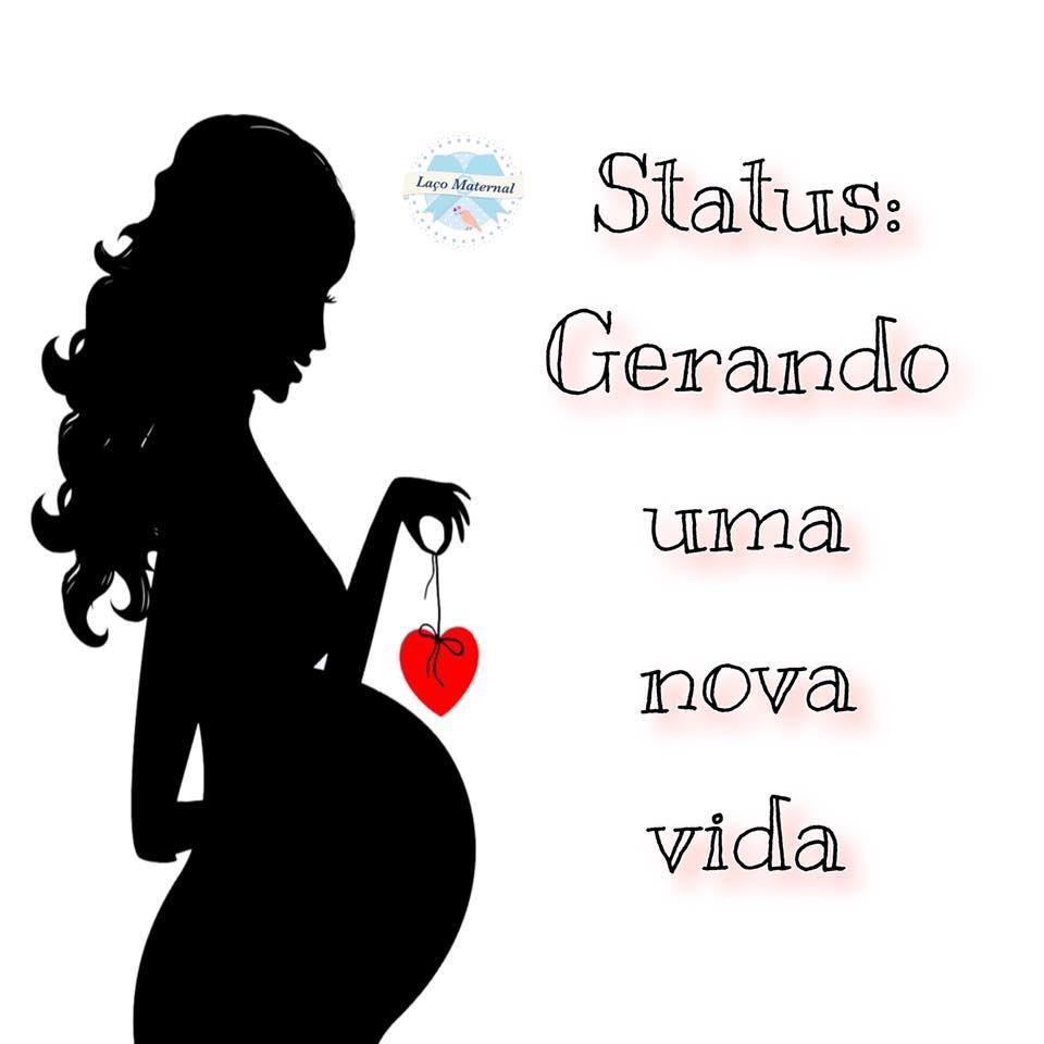 Pin De Gladys De La Flor Em Embarazo Infertilidad Frases De