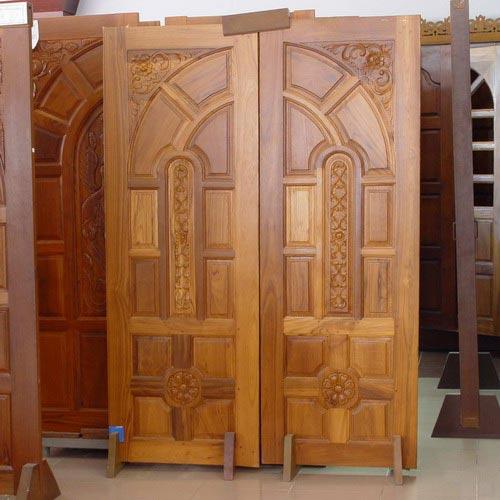 Catalogo puertas 500 500 puertas pinterest for Catalogo de puertas de madera modernas