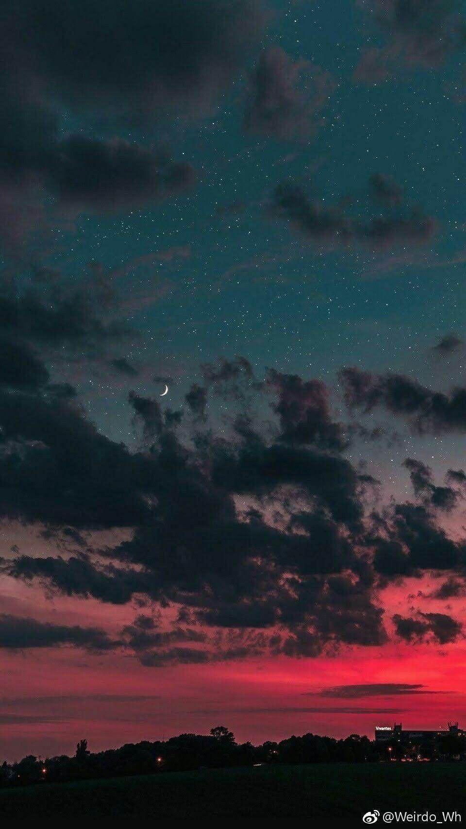 29 Fonds D Ecran Beautiful Cloud Pour Iphone Sky Aesthetic Background Hd Wallpaper Cloud Wallpaper