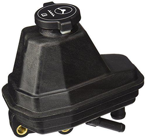 Genuine GM 22768353 Power Steering Fluid Reservoir >>> Read
