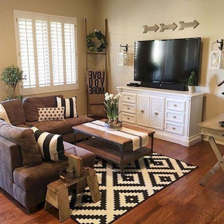 30 Modern Home Decor Ideas: 30+ Inspiring Chic Farmhemian Decor Ideas For Amazing Home